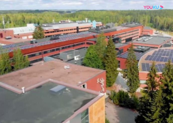 河北工业大学芬兰招生-中文版